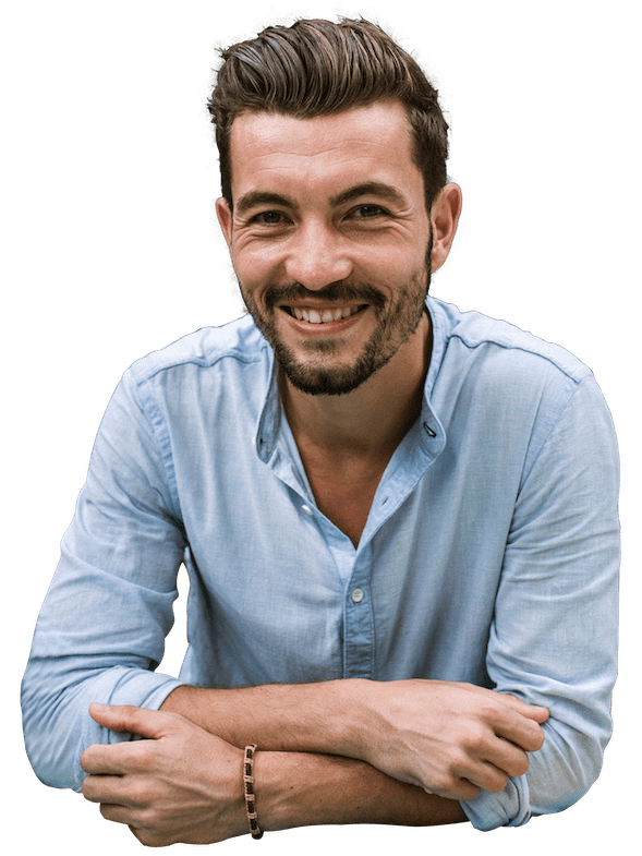 alex vizeo aventure d'entrepreneur tablette