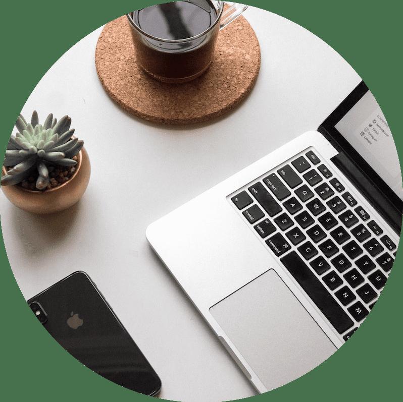 episode podcast les entrepoteurs freelance
