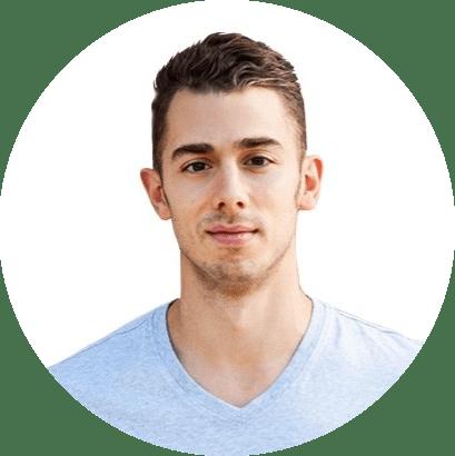 temoignages pro danilo duchesnes pour alex vizeo aventuredentrepreneur.com