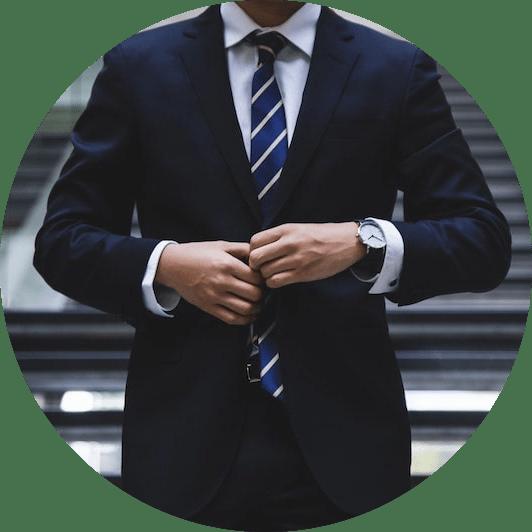 episode podcast les entrepoteurs ceo chef entreprise