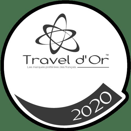 aventure d'entrepreneur feature travel d'or