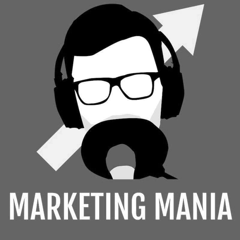 aventure d'entrepreneur feature marketing mania