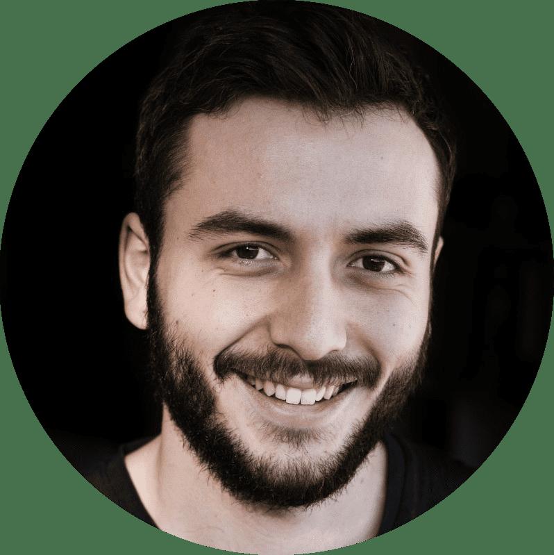 temoignages pro ulysse lubin pour alex vizeo aventuredentrepreneur.com