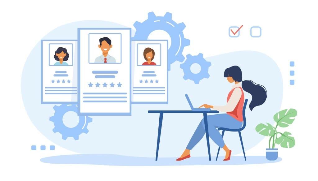 obtenir donnees client comment creer formation en ligne