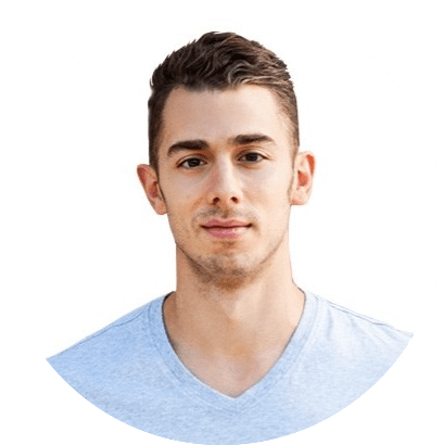 danilo_duchesnes-min