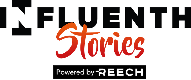 Influenth_Stories