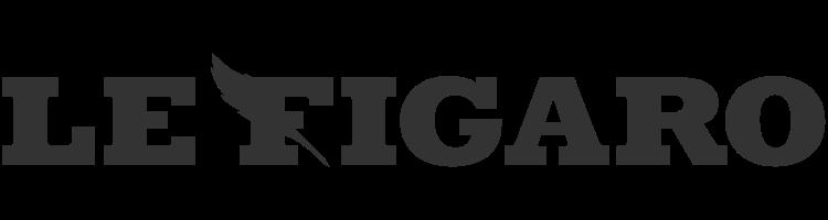 Le-Figaro-logo-black-8bae6f0921cfc4f8110798e6c2a4257772c5d68396c45d975a7bf3650161457e