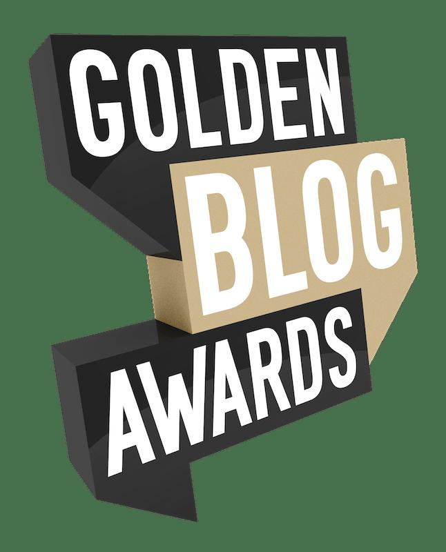golden_blog_awards-min