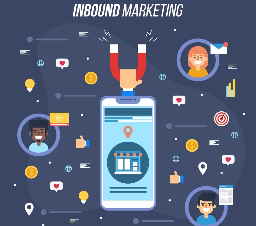 inbound marketing generer lead