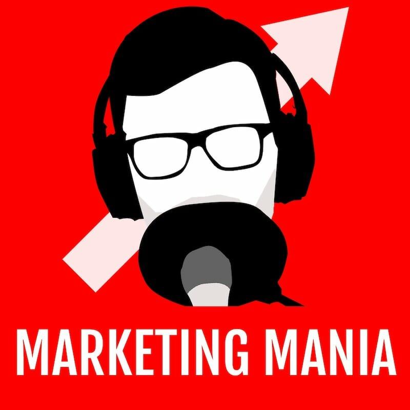 logo_marketng_mania