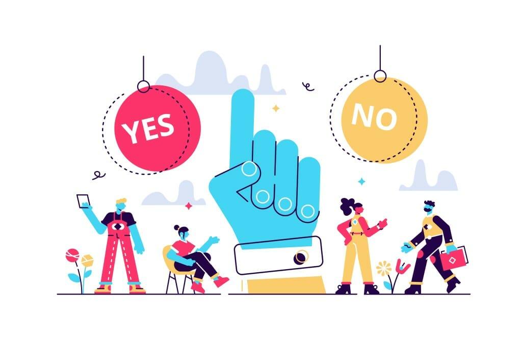 6 principes persuasion Robert Cialdini