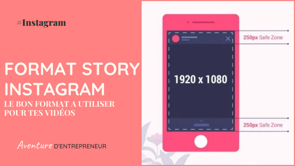 format story instagram video