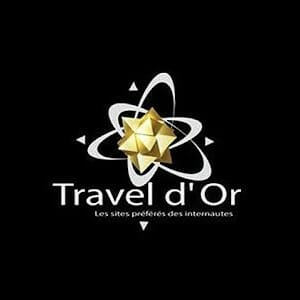 travel or