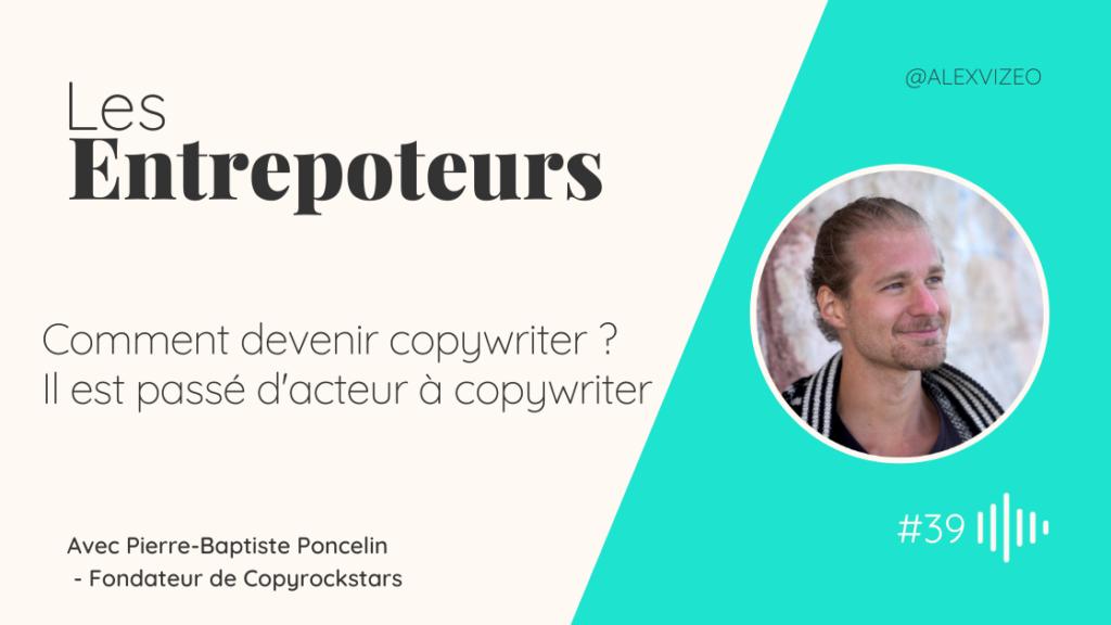 comment devenir copywriter_copyrockstars pb poncelin